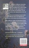 Hersenkneuzing (contusio cerebri)_