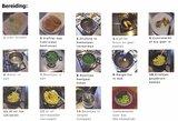 Kookboek voor mensen met afasie/NAH_