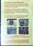 DVD: Herstellen van een beroerte_
