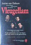 DVD: Vleugellam_