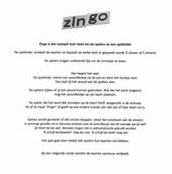 Zingo_