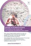 Algemene folder over hersenletsel en de vereniging_