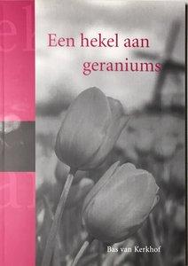Een hekel aan geraniums