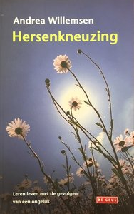 Hersenkneuzing (contusio cerebri)