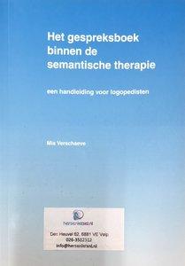 Handleiding gespreksboek